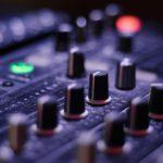 noleggio e service audio