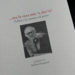 Libro di Giorgio Franchini